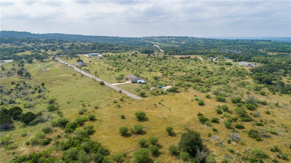 acreage, wildlife, spicewood, no hoa | 0 N Paleface Ranch Road Spicewood, TX 78669 15