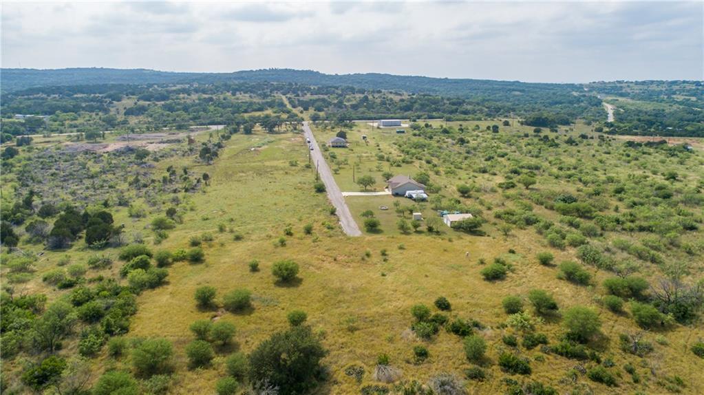 acreage, wildlife, spicewood, no hoa | 0 N Paleface Ranch Road Spicewood, TX 78669 16
