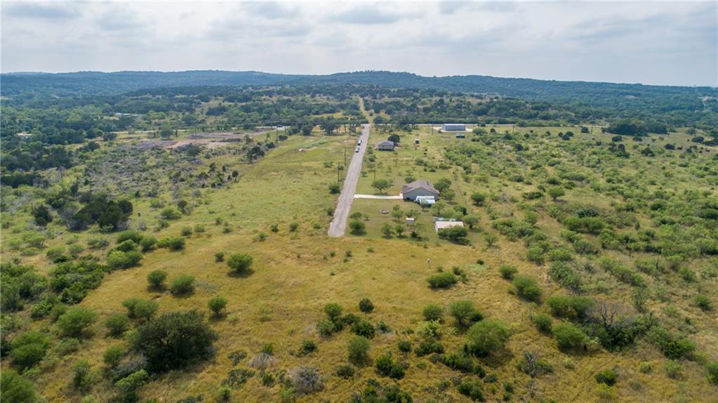 acreage, wildlife, spicewood, no hoa | 0 N Paleface Ranch Road Spicewood, TX 78669 17