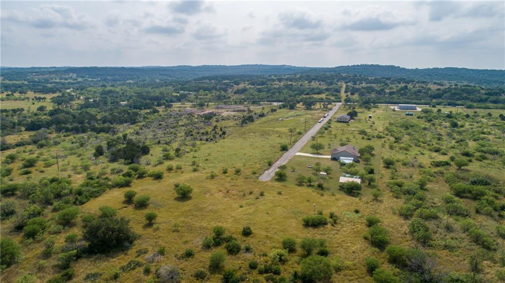 acreage, wildlife, spicewood, no hoa | 0 N Paleface Ranch Road Spicewood, TX 78669 18