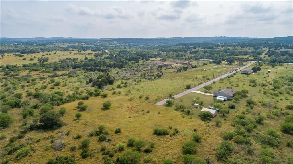acreage, wildlife, spicewood, no hoa | 0 N Paleface Ranch Road Spicewood, TX 78669 19
