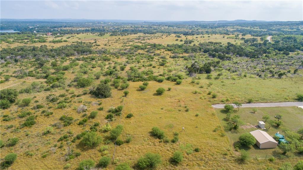 acreage, wildlife, spicewood, no hoa | 0 N Paleface Ranch Road Spicewood, TX 78669 20