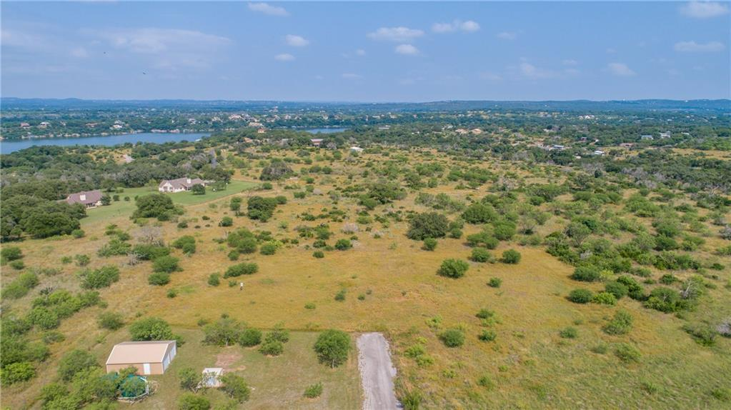 acreage, wildlife, spicewood, no hoa | 0 N Paleface Ranch Road Spicewood, TX 78669 21
