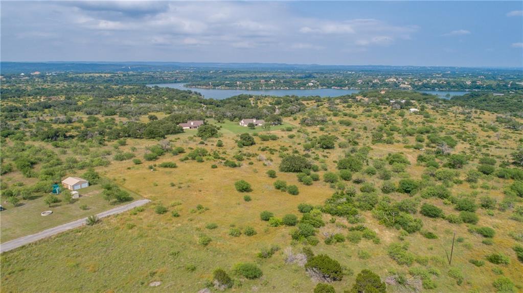 acreage, wildlife, spicewood, no hoa | 0 N Paleface Ranch Road Spicewood, TX 78669 11