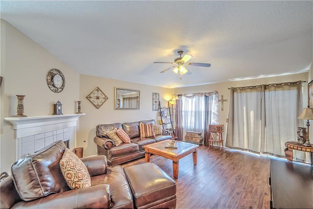Sold Property | 7028 Glenshire Drive Arlington, Texas 76002 10
