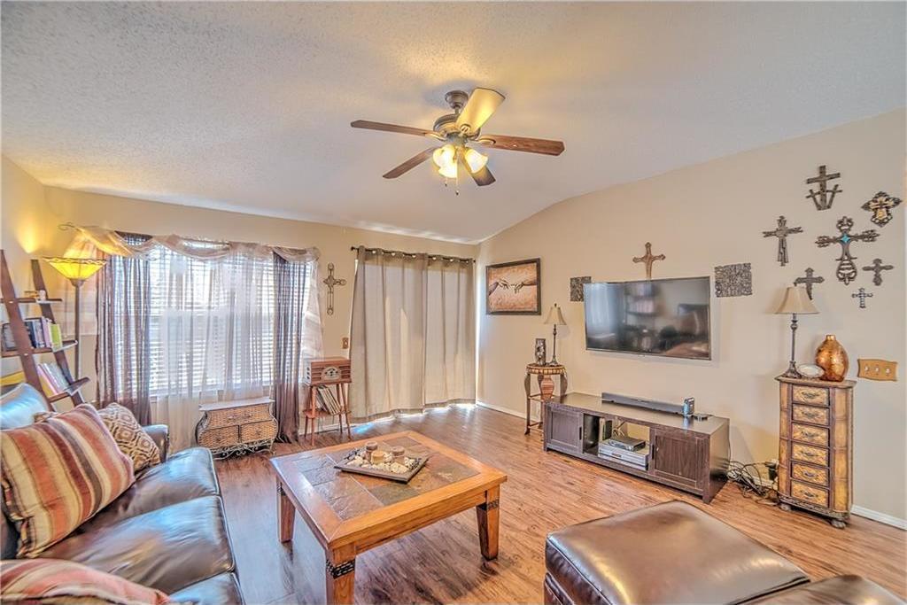 Sold Property | 7028 Glenshire Drive Arlington, Texas 76002 12