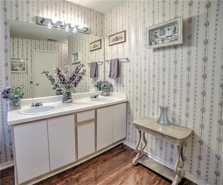 Sold Property | 7028 Glenshire Drive Arlington, Texas 76002 14
