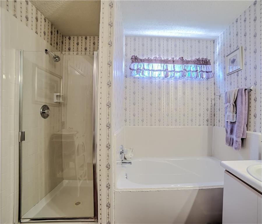 Sold Property | 7028 Glenshire Drive Arlington, Texas 76002 15