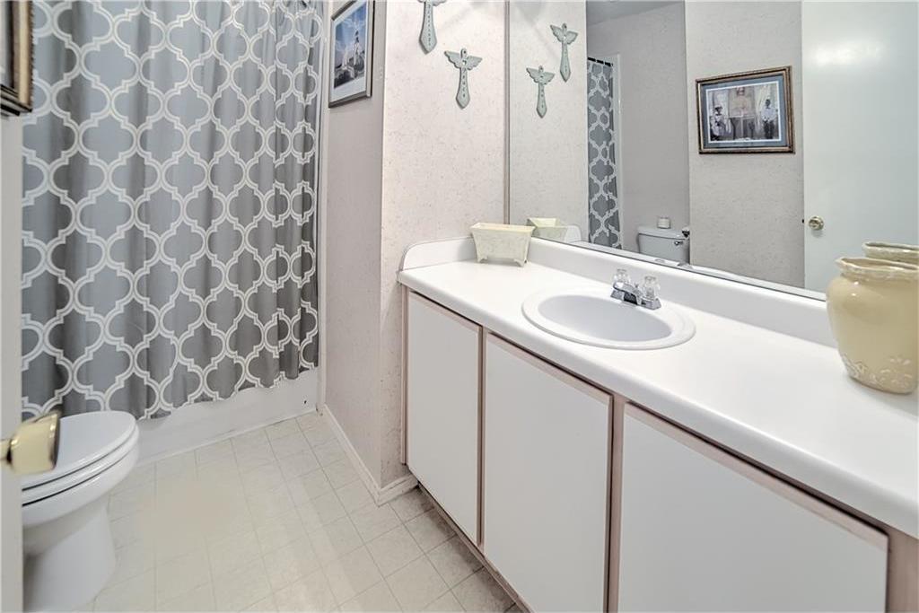Sold Property | 7028 Glenshire Drive Arlington, Texas 76002 16