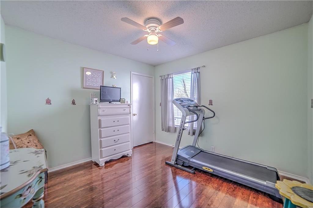 Sold Property | 7028 Glenshire Drive Arlington, Texas 76002 18