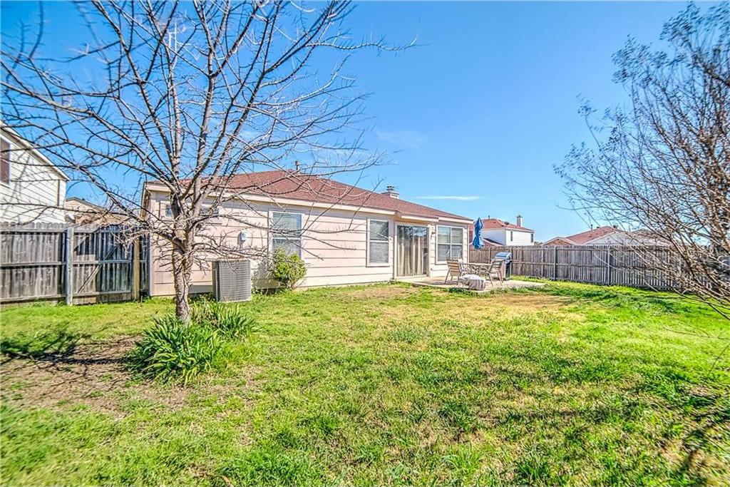 Sold Property | 7028 Glenshire Drive Arlington, Texas 76002 19