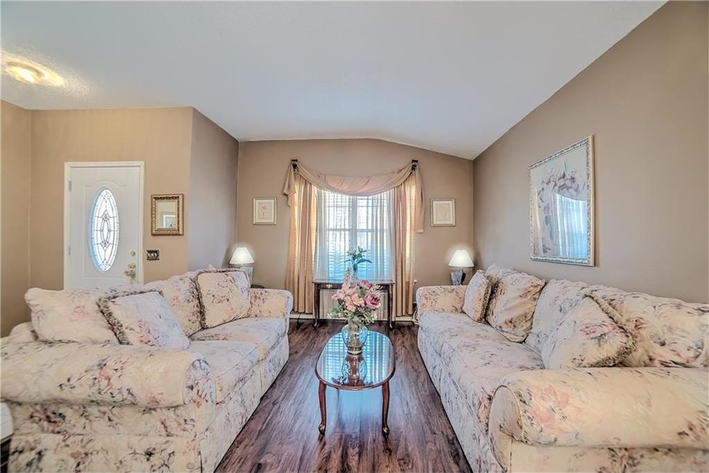 Sold Property | 7028 Glenshire Drive Arlington, Texas 76002 2