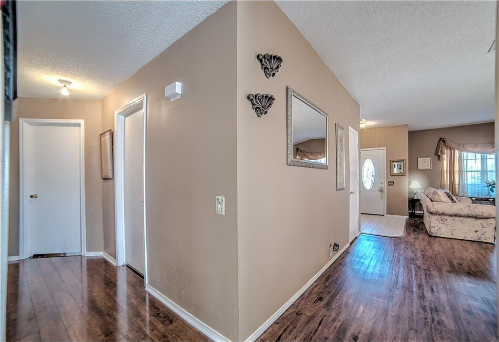 Sold Property | 7028 Glenshire Drive Arlington, Texas 76002 5