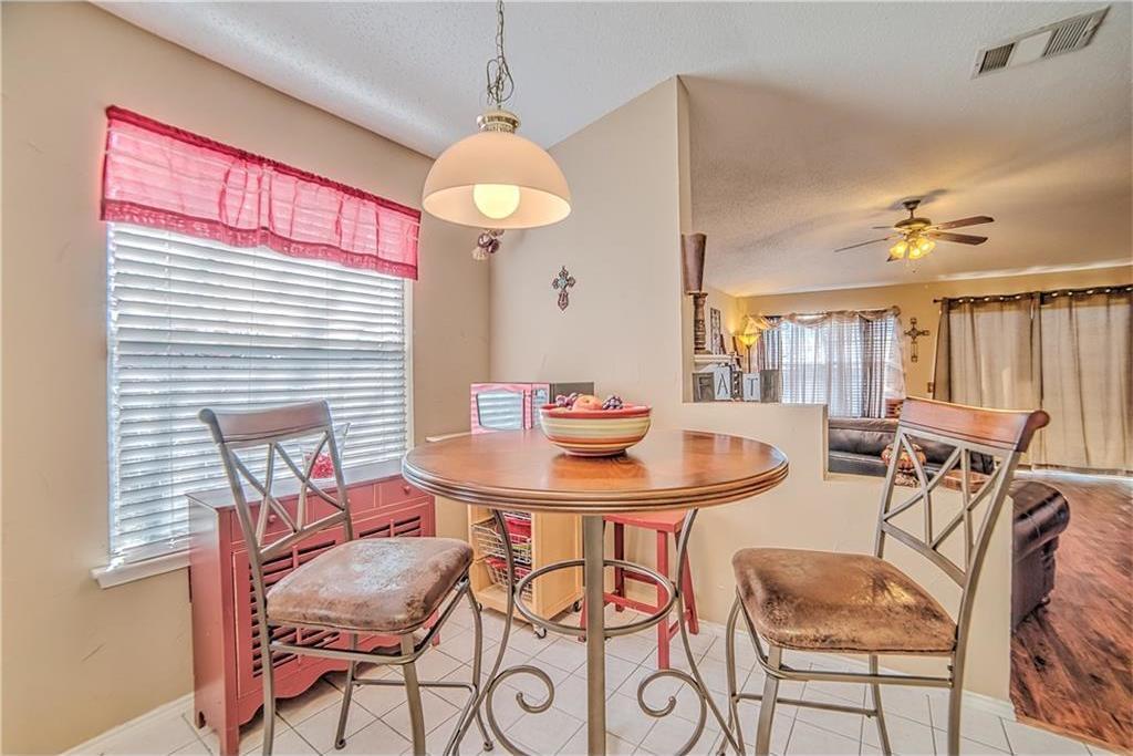 Sold Property | 7028 Glenshire Drive Arlington, Texas 76002 9