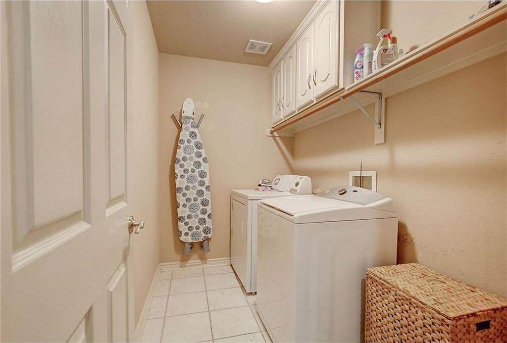 Sold Property | 2136 Lindblad Court Arlington, Texas 76013 10