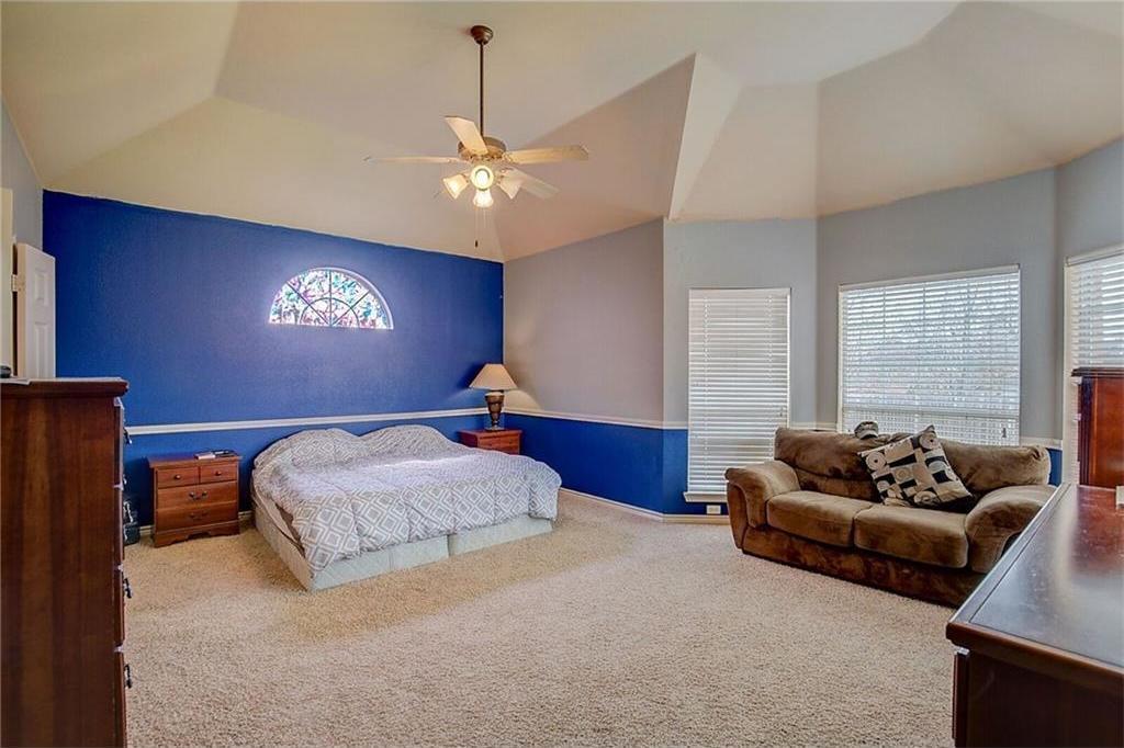 Sold Property | 2136 Lindblad Court Arlington, Texas 76013 11