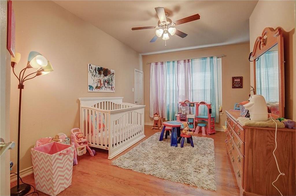 Sold Property | 2136 Lindblad Court Arlington, Texas 76013 13