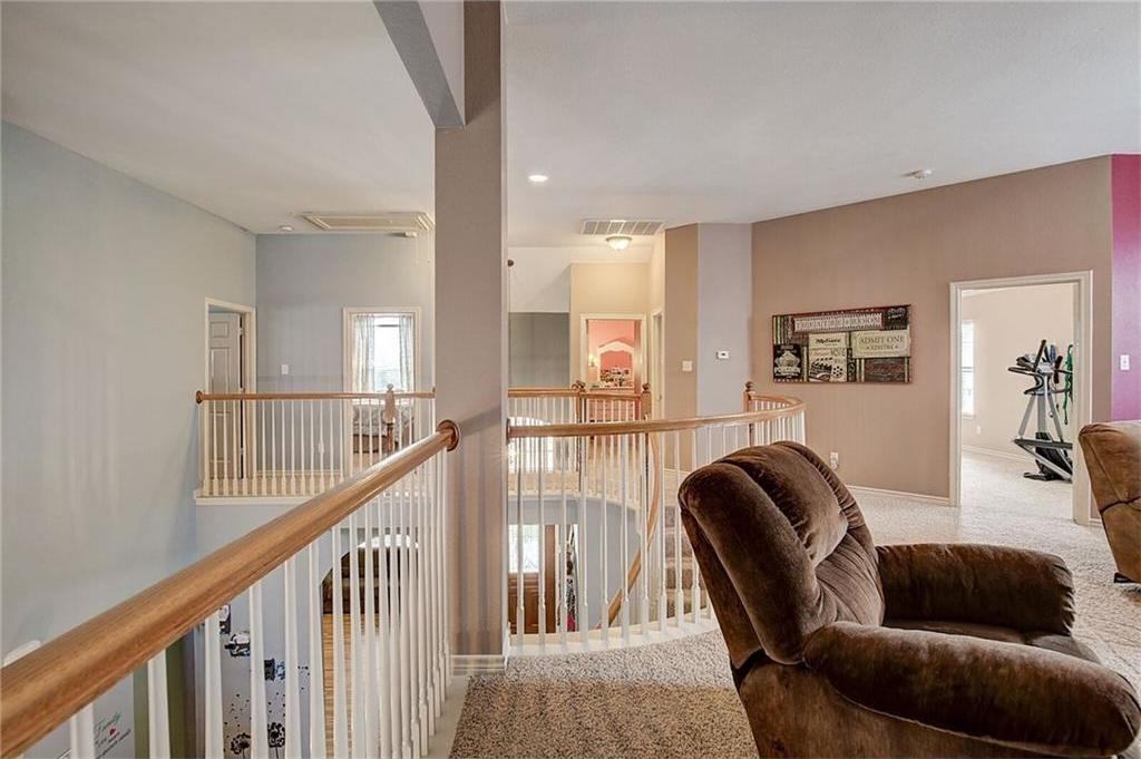 Sold Property | 2136 Lindblad Court Arlington, Texas 76013 16
