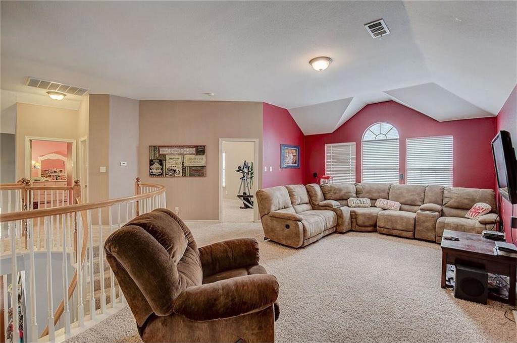 Sold Property | 2136 Lindblad Court Arlington, Texas 76013 17