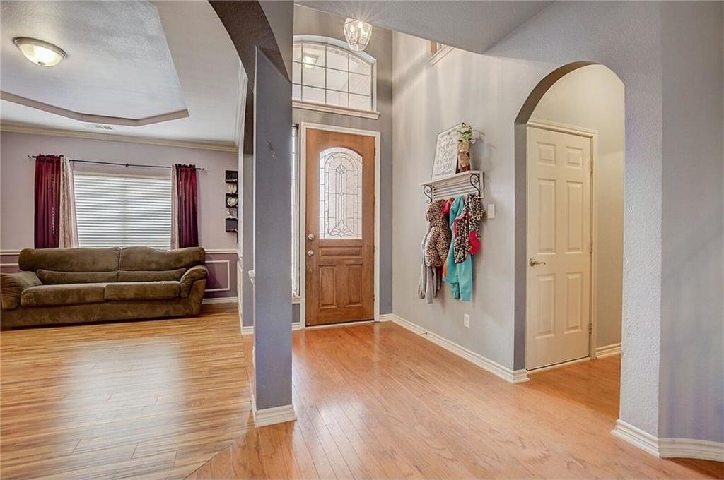 Sold Property | 2136 Lindblad Court Arlington, Texas 76013 2