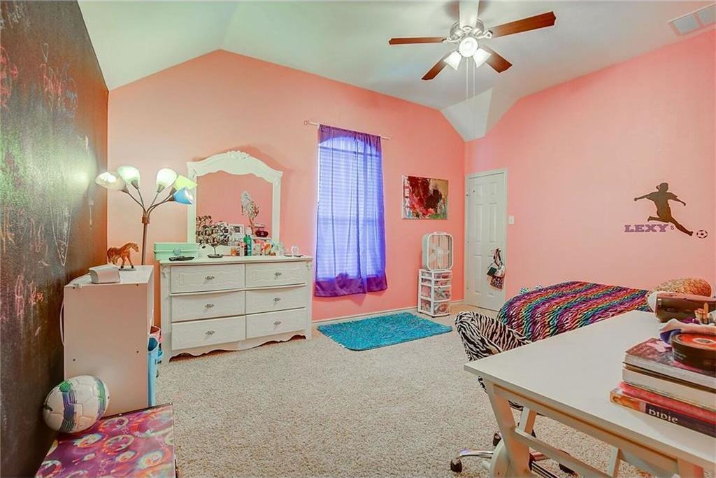 Sold Property | 2136 Lindblad Court Arlington, Texas 76013 20