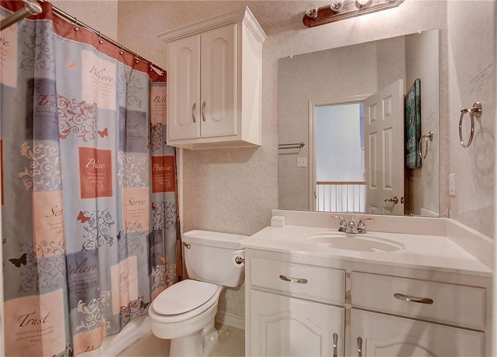 Sold Property | 2136 Lindblad Court Arlington, Texas 76013 21