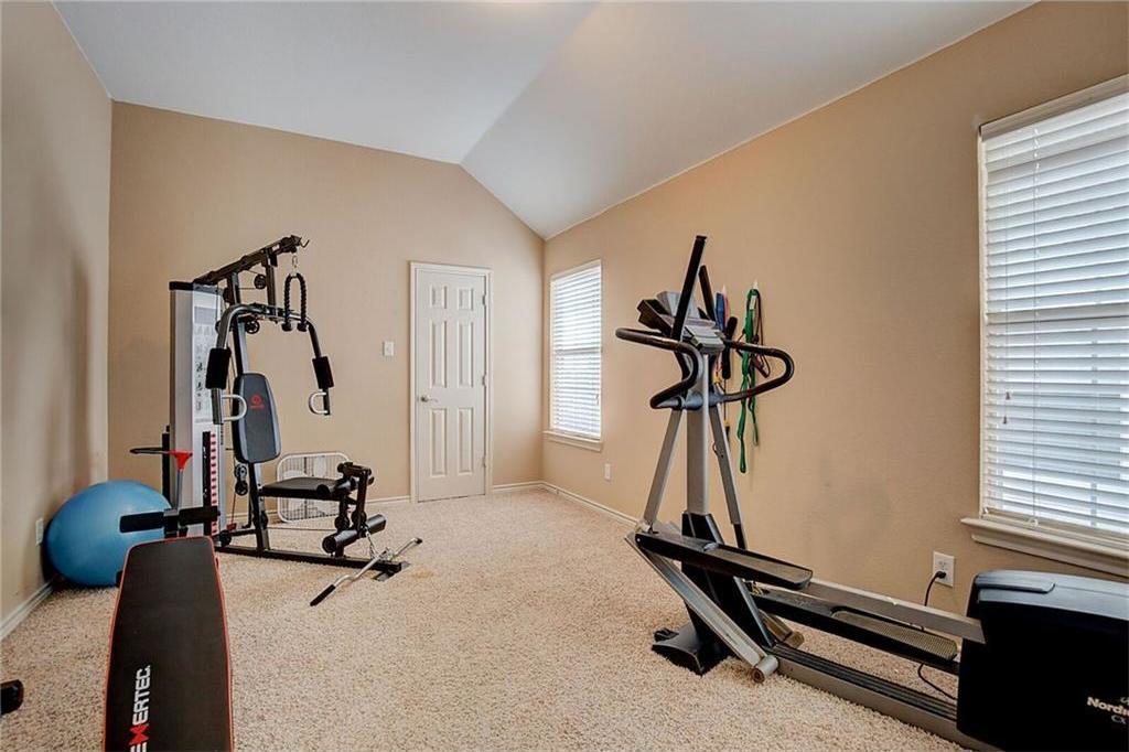 Sold Property | 2136 Lindblad Court Arlington, Texas 76013 22