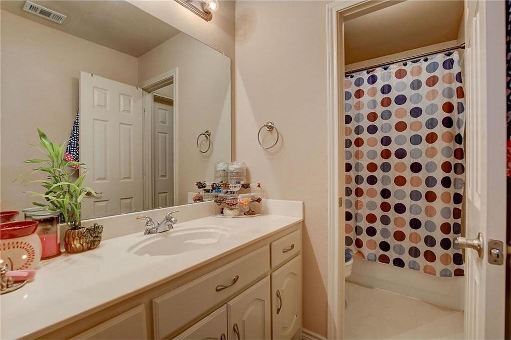Sold Property | 2136 Lindblad Court Arlington, Texas 76013 23