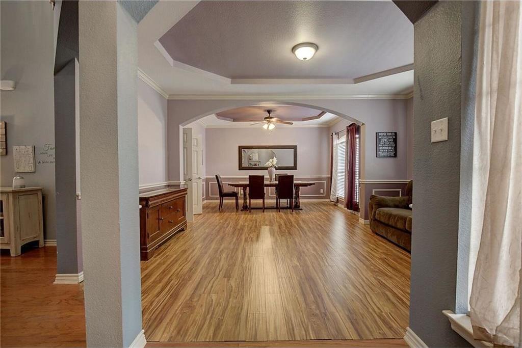 Sold Property | 2136 Lindblad Court Arlington, Texas 76013 3