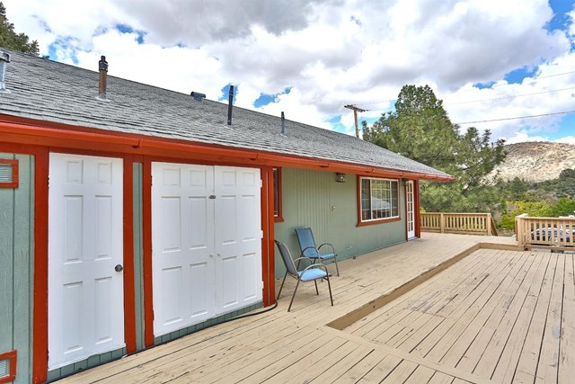 Closed   5370 Basel Drive Wrightwood, CA 92397 10
