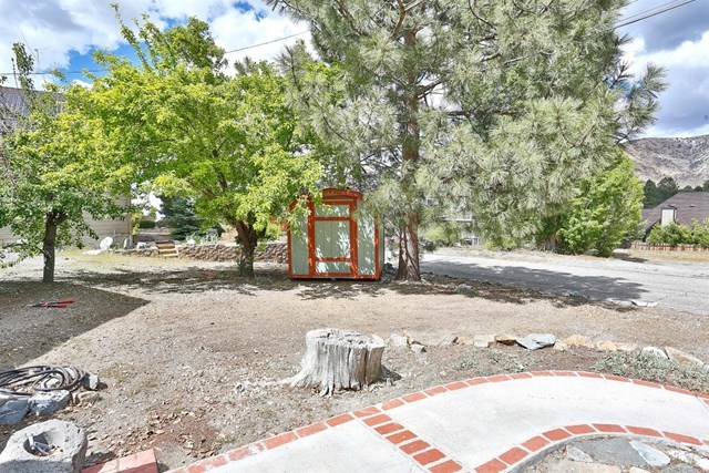 Closed   5370 Basel Drive Wrightwood, CA 92397 12