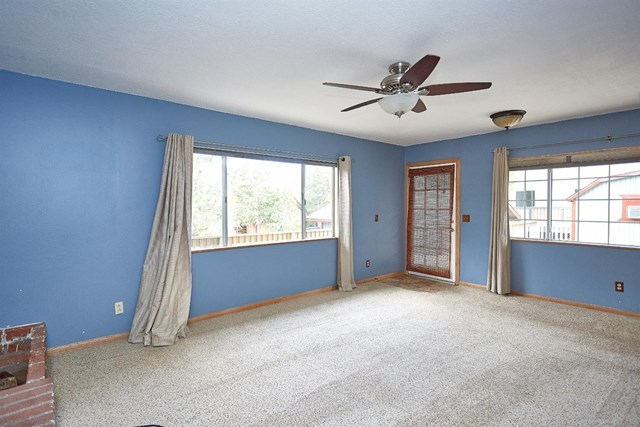 Closed   5370 Basel Drive Wrightwood, CA 92397 14