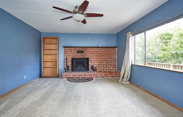 Closed   5370 Basel Drive Wrightwood, CA 92397 16
