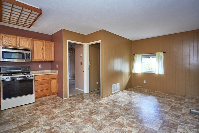 Closed   5370 Basel Drive Wrightwood, CA 92397 20