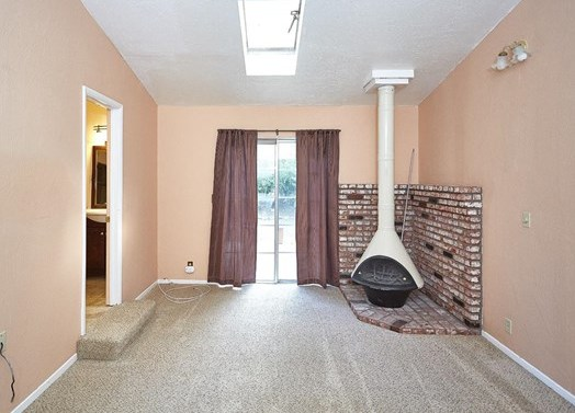 Closed   5370 Basel Drive Wrightwood, CA 92397 25