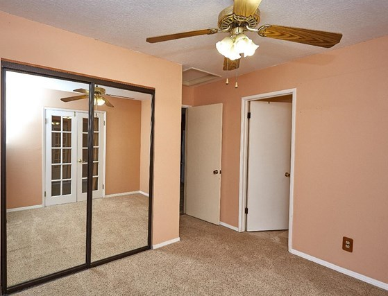 Closed   5370 Basel Drive Wrightwood, CA 92397 30
