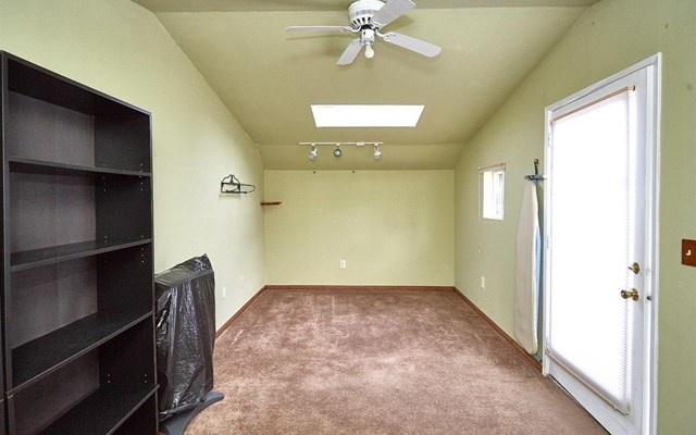 Closed   5370 Basel Drive Wrightwood, CA 92397 34