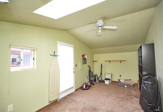 Closed   5370 Basel Drive Wrightwood, CA 92397 35