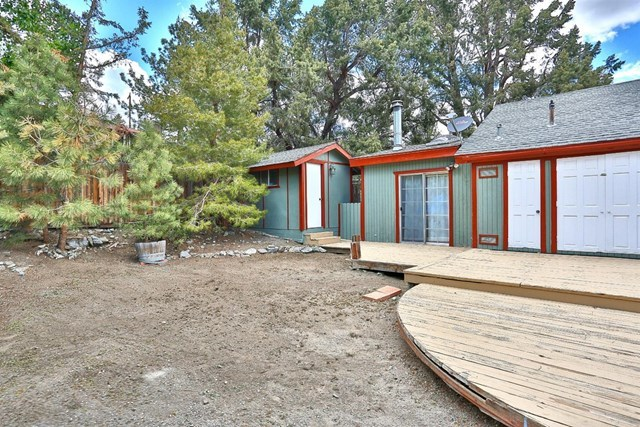 Closed   5370 Basel Drive Wrightwood, CA 92397 36