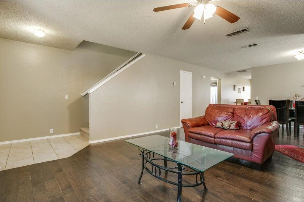 Sold Property | 815 Sage Meadow Drive Glenn Heights, Texas 75154 4