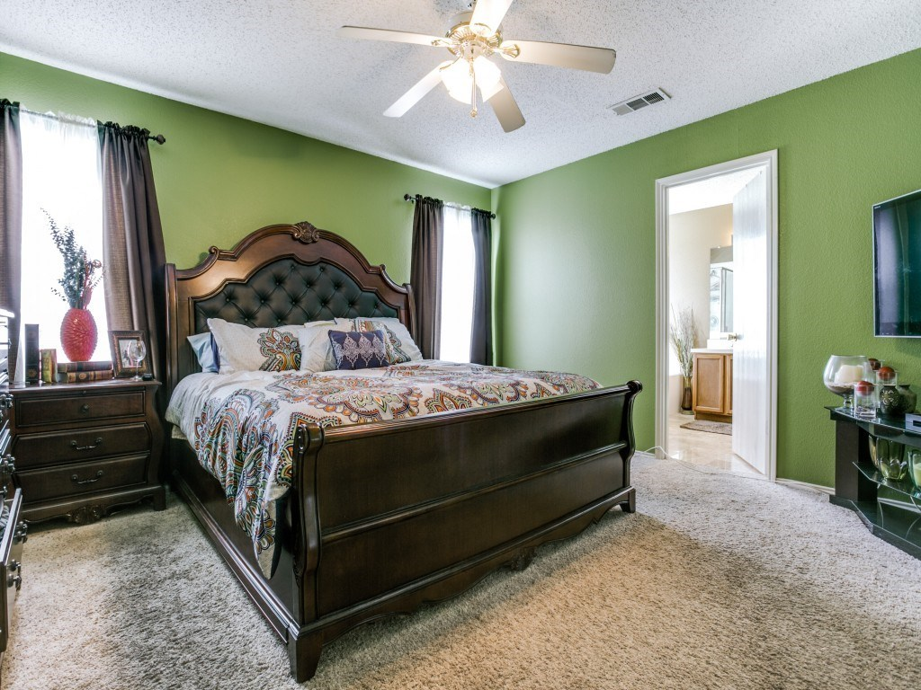 Sold Property | 822 Sage Meadow Drive Glenn Heights, Texas 75154 14