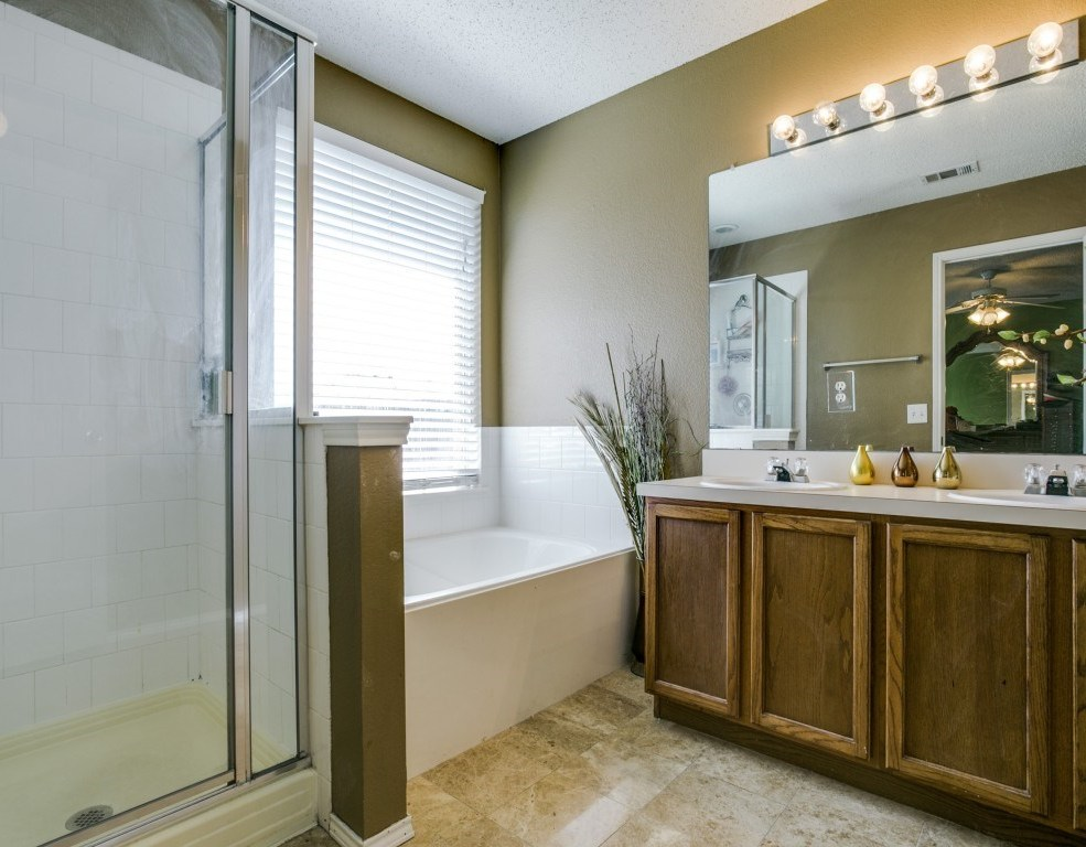 Sold Property | 822 Sage Meadow Drive Glenn Heights, Texas 75154 15
