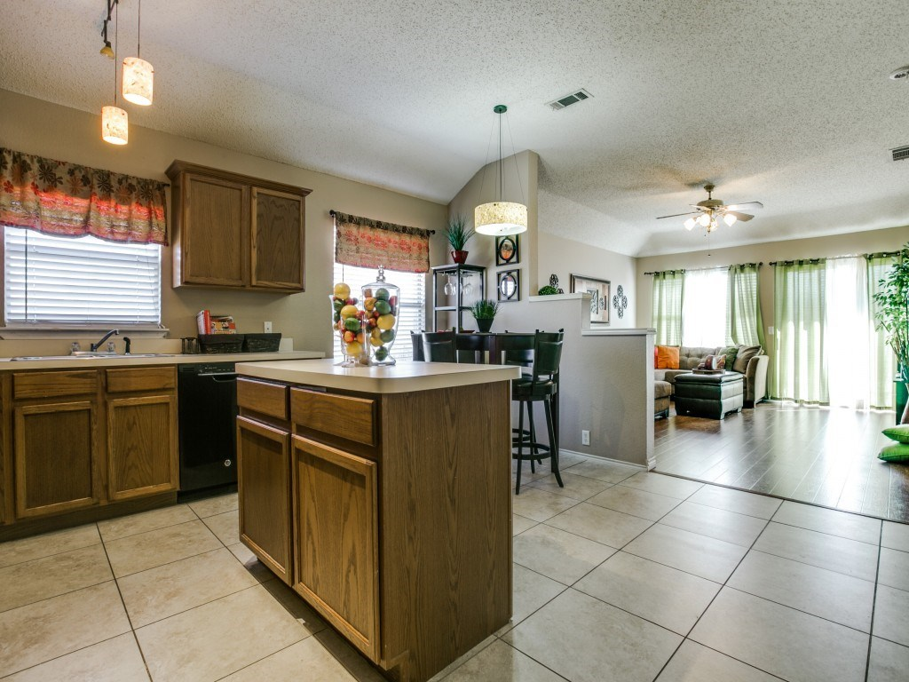 Sold Property | 822 Sage Meadow Drive Glenn Heights, Texas 75154 6