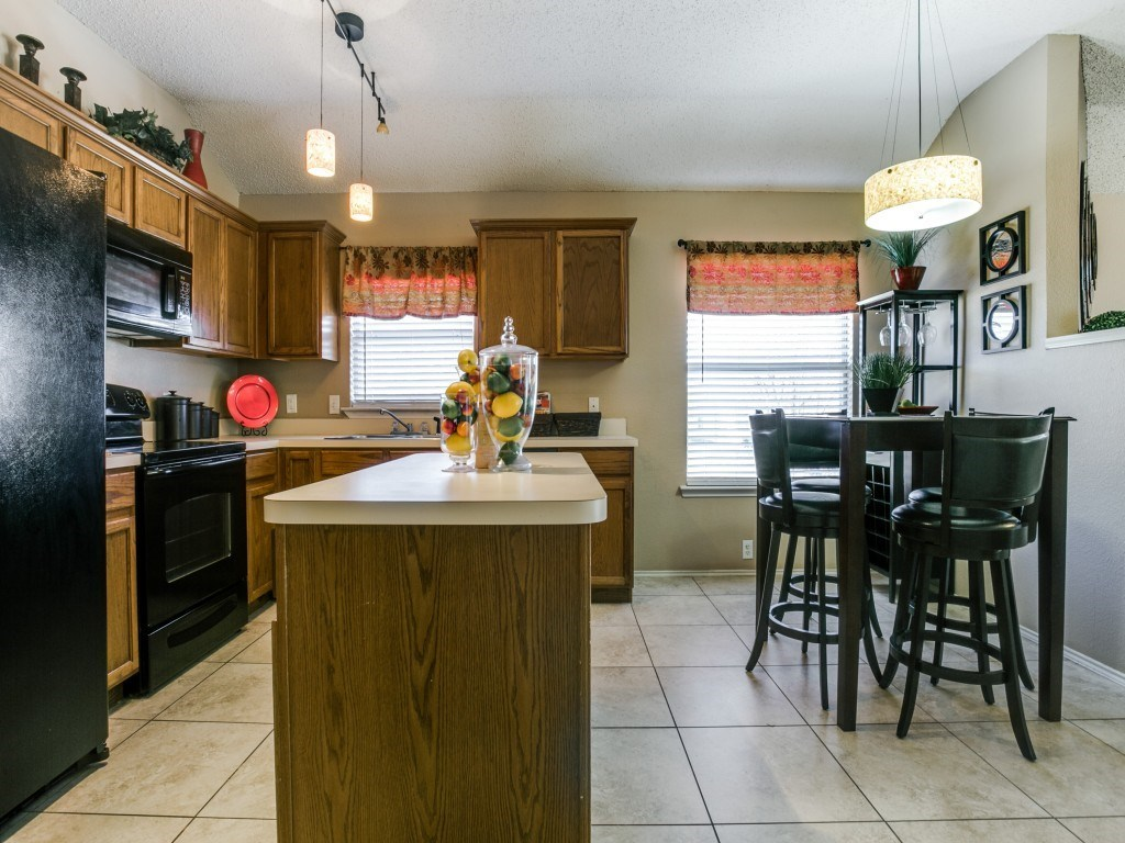 Sold Property | 822 Sage Meadow Drive Glenn Heights, Texas 75154 8