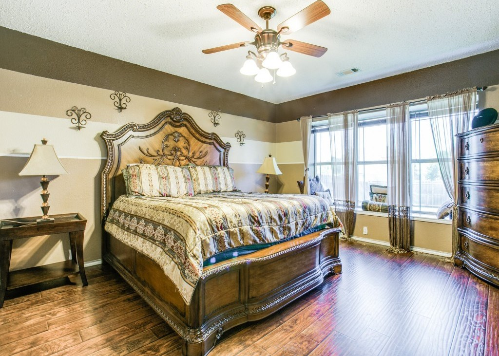 Sold Property | 820 Sage Meadow Drive Glenn Heights, Texas 75154 8