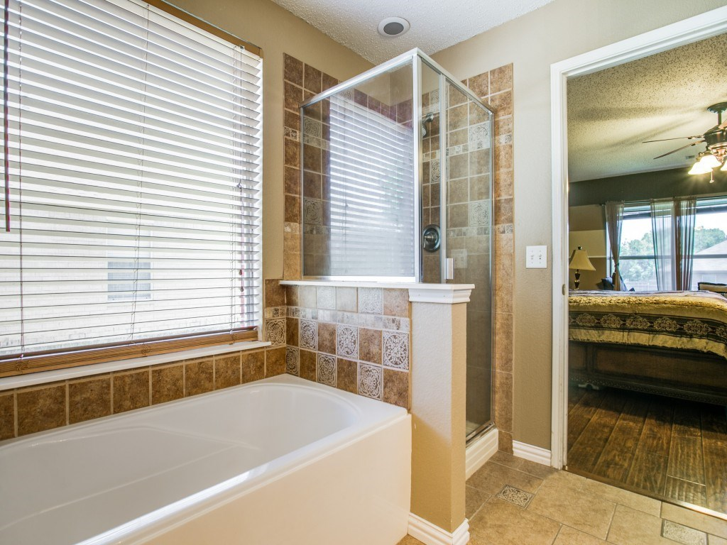 Sold Property | 820 Sage Meadow Drive Glenn Heights, Texas 75154 9