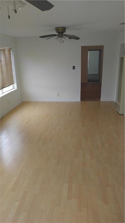 Sold Property | 1726 Mentor Avenue Dallas, Texas 75216 2