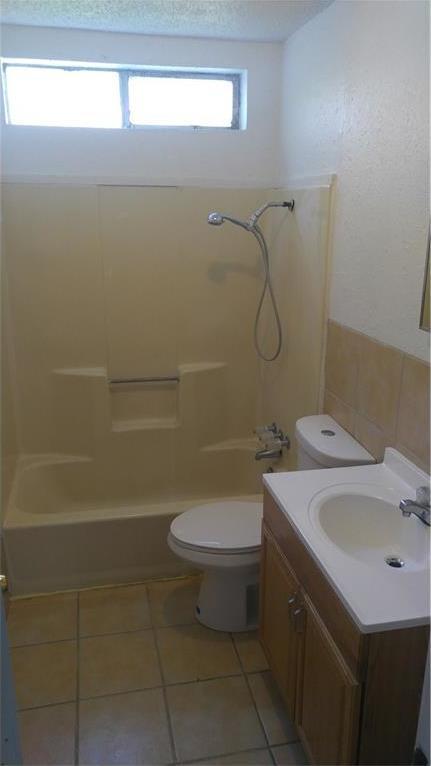 Sold Property | 1726 Mentor Avenue Dallas, Texas 75216 11
