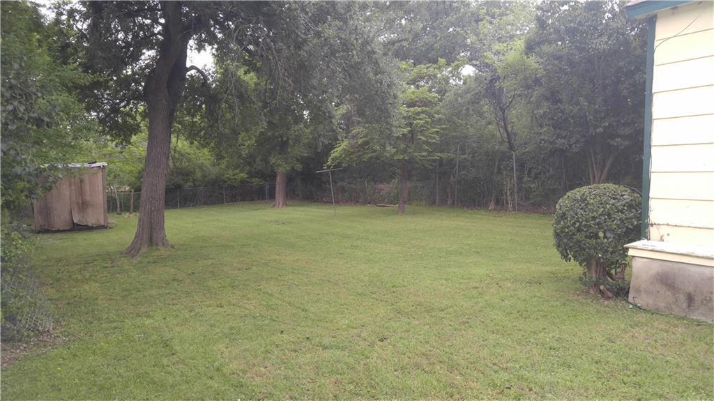 Sold Property | 1726 Mentor Avenue Dallas, Texas 75216 12