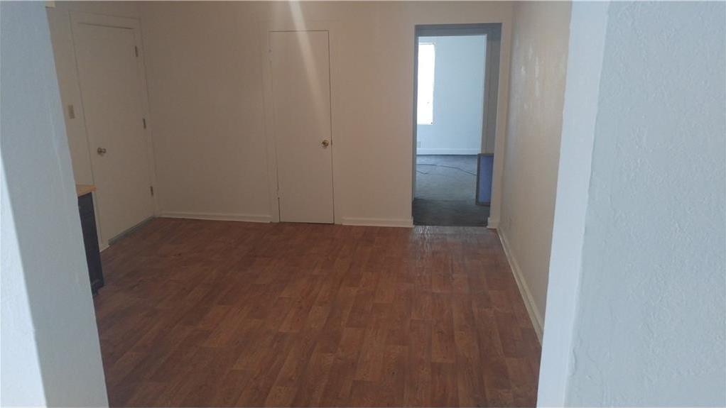 Sold Property | 1726 Mentor Avenue Dallas, Texas 75216 4